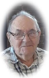 Kenneth Charles Gascon  April 9th 2021 avis de deces  NecroCanada