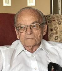 Lawrence John Larry Sept  Thursday April 8th 2021 avis de deces  NecroCanada
