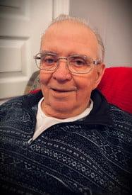 Leonard Allard  (1935  2021) avis de deces  NecroCanada