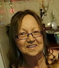 Lucy Blanche Prior Prior  Wednesday April 14th 2021 avis de deces  NecroCanada