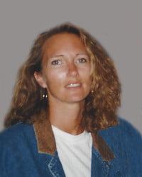 MOORE-HARRISON Katherine Elizabeth  April 13 1957 – April 10 2021 avis de deces  NecroCanada