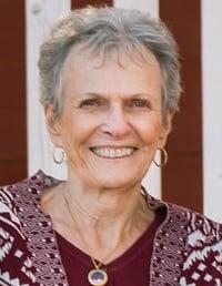 Marlene Dorothy Hunt Bourque  September 21 1945  April 9 2021 (age 75) avis de deces  NecroCanada