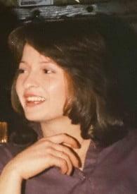 Nancy Frances Sinclair MacKinnon  August 20 1960  April 11 2021 (age 60) avis de deces  NecroCanada