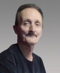 Denis Trepanier  2021 avis de deces  NecroCanada