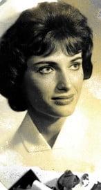 Heather Gail Sorochuk  March 28th 2021 avis de deces  NecroCanada