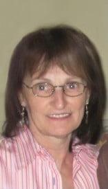 Mme Celine Girard Fillion  2021 avis de deces  NecroCanada