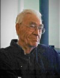 Robert Bob Earl Herdman  August 20 1933  April 13 2021 (age 87) avis de deces  NecroCanada