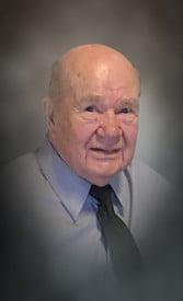 Bruce Edmund Kinkade  February 6 1930  April 11 2021 (age 91) avis de deces  NecroCanada