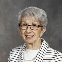 Carol Richer  February 19 1940  April 13 2021 avis de deces  NecroCanada