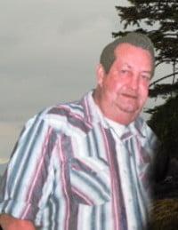 Daniel Eugene McCafferty  2021 avis de deces  NecroCanada