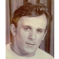 Donald Morton Lusk  January 10 1952  April 14 2021 avis de deces  NecroCanada