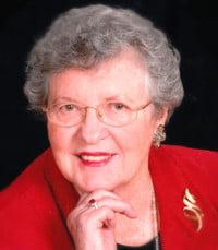 Donna Baker Borbely Crowe  Tuesday April 13th 2021 avis de deces  NecroCanada
