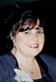 Elizabeth Louise Leier  1949  2021 (age 71) avis de deces  NecroCanada