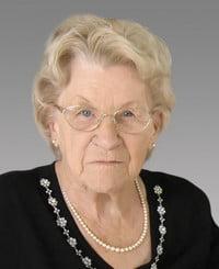 Gilberte Lynch Morin  Décédé(e) le 13 avril 2021. Elle demeurait à Montmagny. avis de deces  NecroCanada