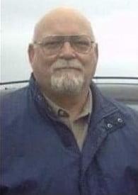 Jan Robert Cooke  1954  2021 (age 66) avis de deces  NecroCanada