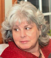 Janet Lee Hiebert Taylor  Monday April 5th 2021 avis de deces  NecroCanada