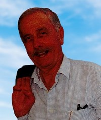 Jean-Paul Clermont  2021 avis de deces  NecroCanada