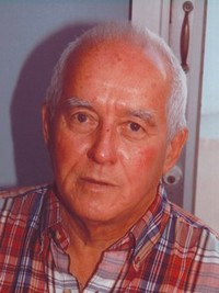 Louis Gagne  19442021 avis de deces  NecroCanada