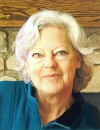 Mme Marie-Claude Mercier  2021 avis de deces  NecroCanada