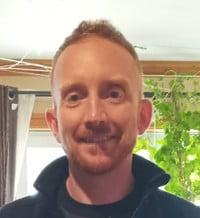 Ryan Jeremy Smith  May 16 1980  April 9 2021 (age 40) avis de deces  NecroCanada