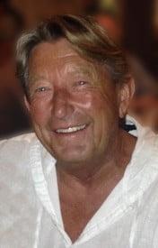 Edward Ed Barendregt  September 21 1952  April 14 2021 (age 68) avis de deces  NecroCanada