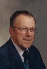 Jacob Jake Wichert  1932  2021 (age 88) avis de deces  NecroCanada