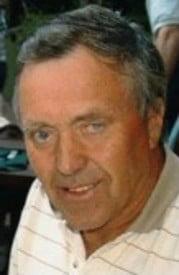 Lloyd Elwood MacAulay  March 14 1939  April 15 2021 (age 82) avis de deces  NecroCanada