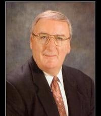Robert 'Pastor Bob' James Gould  Tuesday April 13th 2021 avis de deces  NecroCanada