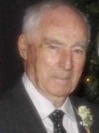 Roland Peloquin  19302021 | décédé le 15 avril avis de deces  NecroCanada