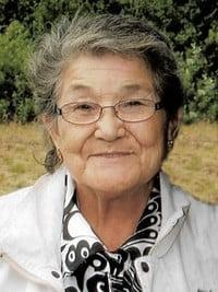 Sharon Ann Neovard Wright  1947  2021 (age 73) avis de deces  NecroCanada
