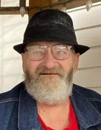 Gary Knox  March 7 1953  April 16 2021 (age 68) avis de deces  NecroCanada