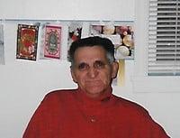 Lionel Hachey  1946  2021 avis de deces  NecroCanada