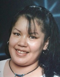 Marcia Lynn Whitstone  July 3 1977  April 15 2021 (age 43) avis de deces  NecroCanada