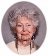 Price Phyllis Eva  April 11th 2021 avis de deces  NecroCanada