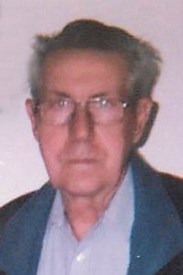 Roger Boileau  17 avril 2021 avis de deces  NecroCanada