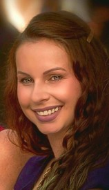 Sierra Joanna Hewson  January 29 1990  April 15 2021 (age 31) avis de deces  NecroCanada