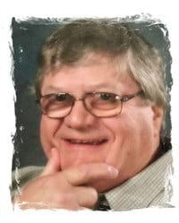 Fred Brome  April 14 2021 avis de deces  NecroCanada