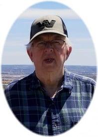 George Douglas Kinsman  19422021 avis de deces  NecroCanada