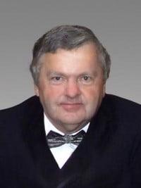 Jacques Descheneaux  19462021 | décédé le 11 avril avis de deces  NecroCanada