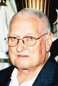 Jean Serge Rioux  2021 avis de deces  NecroCanada