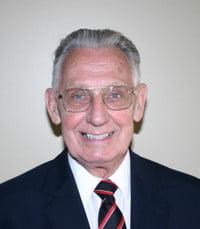 Larry James Forbes  Friday April 16th 2021 avis de deces  NecroCanada