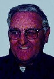 Carl R White  19282021 avis de deces  NecroCanada
