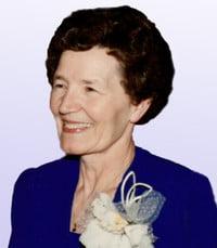 Margaret Reimer Froese  Sunday April 18th 2021 avis de deces  NecroCanada