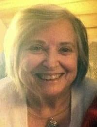 Marilyn Madden  Passed Apr 15 2021 avis de deces  NecroCanada