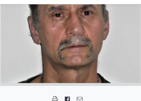 Raymond Allain  2021 avis de deces  NecroCanada