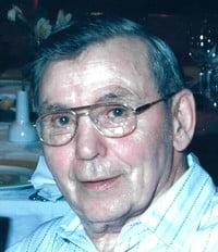 Wayne Douglas Murphy  1937  2021 (age 84) avis de deces  NecroCanada