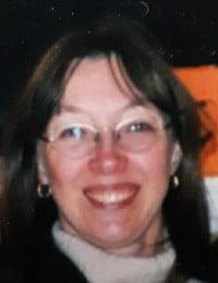 Carol Anne Strong  December 10 1961  April 9 2021 (age 59) avis de deces  NecroCanada