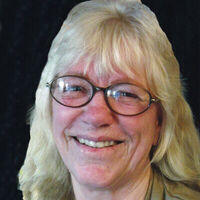 Cecilia Radchuk  2021 avis de deces  NecroCanada