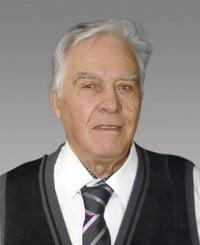 Cyrille Marceau  Décédé(e) le 16 avril 2021. Il demeurait à SteApolline. avis de deces  NecroCanada
