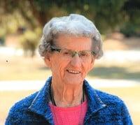 Ethel A Nelson  August 25 1921  April 19 2021 (age 99) avis de deces  NecroCanada